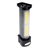 Akku-LED-Arbeitsleuchte WLA 18.0