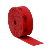 Abrasivo in fibra di nylon Vehicle