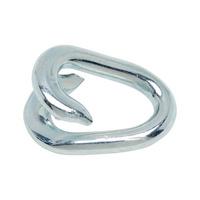 Maglia catena di emergenza acciaio zincato