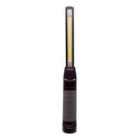 Wiederaufladbare LED-Handleuchte  WL1 LED 3+1W