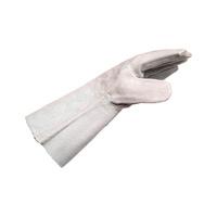 Перчатки для сварки
