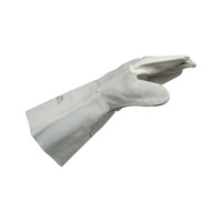 Schweißerhandschuh W-100