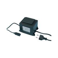 AC adaptér na čist. zar. klimatizácie EVAPOmat