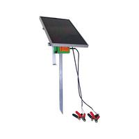 Solar Gerät