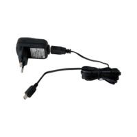 USB-oplaadadapter voor SL-12-1