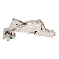 Topfscharnier TIOMOS Impresso 160