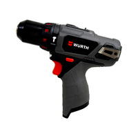 Cordless Percussion Drill BS 12 Power
