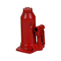 油圧リフティングジャッキ、VBG-8認定