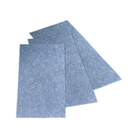 Malerschleifpapier-Streifen