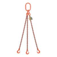 Chain-lift, 3-chain Quality class 10