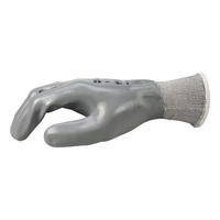 Schutzhandschuh Nitril