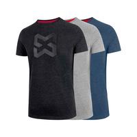 X-Finity logo T-shirt