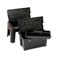 Werkzeugkasten Multi-Box