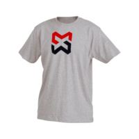 X-Finity T-Shirt Kinder