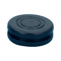 Body Sealing Plugs
