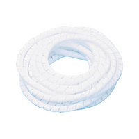Wrapping hose, standard