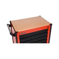 Деревянная плита, инструментальная тележка Compact