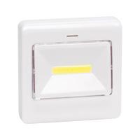 LED-Lichtschalter