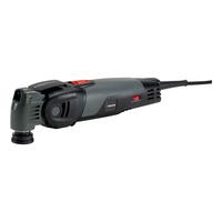 Multischneider EMS 450-SL Power