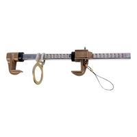 ABS Lock T-Quick