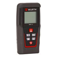 Distanziometro laser WDM 3-12