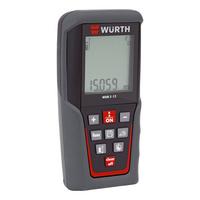 Laser-Entfernungsmesser WDM 5-12