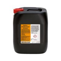 LM acidic hygienic plant cleaner