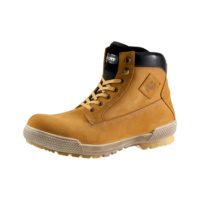 Adventure S3 safety boots