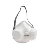Komfortmaske CM 3000 Pro V FFP2 NR D