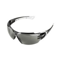 Schutzbrille Cetus X-treme in grau
