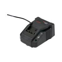 Batarya şarj cihazı AL 60-CV-Li