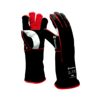 Welding glove Pro