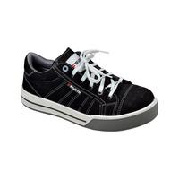 Sicherheitsschuh Sneaker S3
