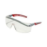 Kúpiť Bezpečnostné okuliare online 82545577743