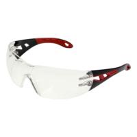 Óculos de proteção Cetus<SUP>®</SUP>