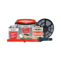 Tyre Repair Pack