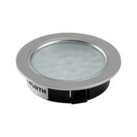 LED-Einbauleuchte EHW 13