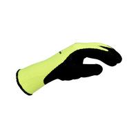 Schutzhandschuh Flex Comfort Thermo