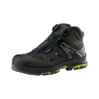 Techno S3 FLEXITEC<SUP>®</SUP> safety boots