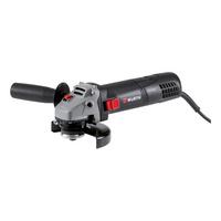 Angle grinder EWS 7-115 Basic