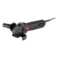 Winkelschleifer EWS 10-115 Compact