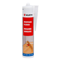 Assembly adhesive