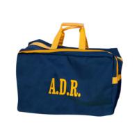 Borsa per equipaggiamento  ADR