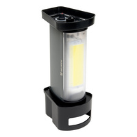 Akku LED-Arbeitsleuchte WLA 18.0 Compact