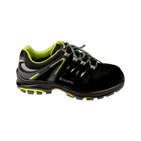 Scarpe antinfortunistica Flex Running S3