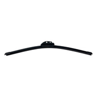 Car windscreen wiper Flatblade Pro