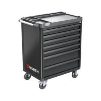 System-Werkstattwagen Basic 8.8