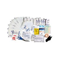 Nachfüllsortiment für Erste Hilfe Kasten Typ 1