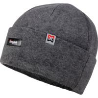 Thinsulate<SUP>®</SUP> fleece hat