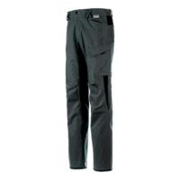 Pantaloni da lavoro One